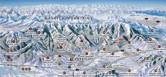 Mls Teams Map Park City Utah Real Estate Mls Search Homes U0026 Condos For Sale