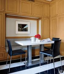 12 stunning banquette ideas to elevate any kitchen design photos