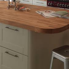 Real Wood Filing Cabinets by Solid Wood Worktops Kitchens Worktops Magnet