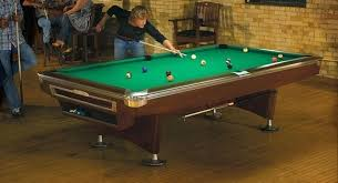 brunswick bristol 2 pool table brunswick pool tables gold crown v pool table by brunswick billiards