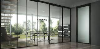 glass door decals office door glass image collections glass door interior doors