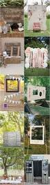halloween background ideas for pictures best 25 fall photo booth ideas on pinterest fall fest harvest