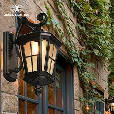 creative of porch outdoor lighting wholesale led porch lights