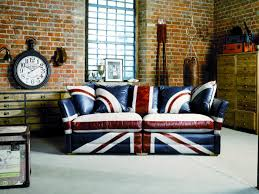 rough luxe your house barker and stonehouse
