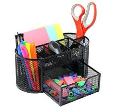 staples desk organizer set staples desk organizer wire desk organizer mesh staples all in one