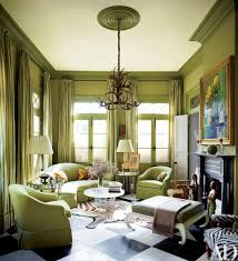 New Orleans Decorating Ideas 1000 Images About New Orleans Ideas On Pinterest House Tours