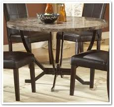 79 best furniture dining tables images on pinterest dining
