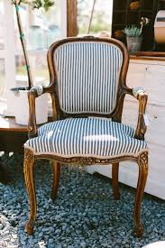 Upholstery Doctor St George 1649 Best Furniture Images On Pinterest Furniture Ideas Chairs