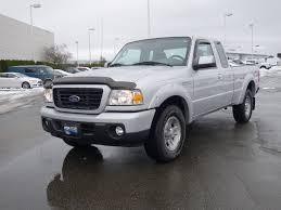 Ford Ranger Truck Top - ford ranger for sale great deals on ford ranger
