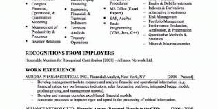 Coaching Resume Objective Examples by Accountant Resume Examples Financial Advisor Cover Letter Cover