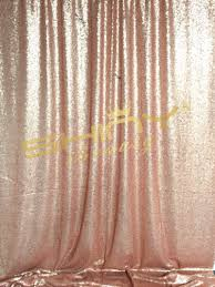 Glitter Shower Curtain Curtains Mesmerizing Sequin Shower Curtain 43 Silver Sequin