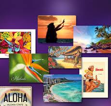hawaiian art island art store hawaii art prints posters