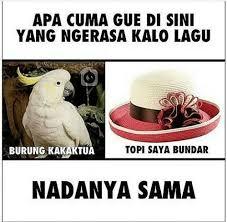 Meme Indonesia Terbaru - nice pin by winda astariyah on meme pinterest wallpaper site