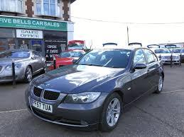 used lexus car dealers essex used grey bmw 320d for sale essex