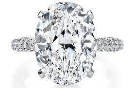 beautiful ladies rings images The best biggest most beautiful engagement rings on ebay ebay jpg