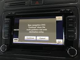 lexus gps dvd australia 2016 volkswagen navigation map dvd v9 australia nz rns 510 maps vw