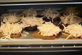 Hamilton Beach Toaster 4 Slice Hamilton Beach Easy Reach 4 Slice Toaster Oven Review U2013 Felt Like