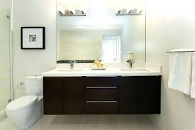 bathroom design templates floating bathroom vanity units hanging bathroom small bathroom
