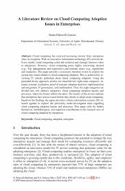 cloud writing paper automated essay scoring feedback aesf an innovative writing cover letter for cv architecture research paper on down syndrome