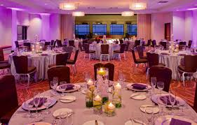 wedding reception venues st louis st louis mo lgbt wedding reception venues hyatt regency st