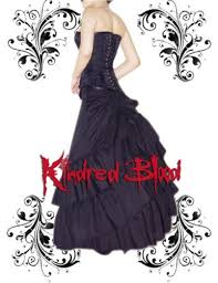 Black Wedding Dress Halloween Costume 59 Halloween Wedding Dresses Images Costumes