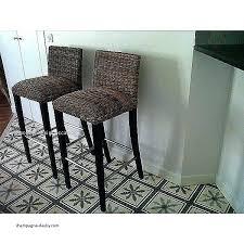 chaise de bureau chez but chaise chez but chaise a but fabulous chaise bar but chaise de