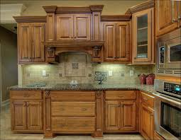 kitchen prefab kitchen cabinets affordable kitchen cabinets