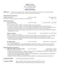 resume layout 2017 australia the best ideas on jobs hiring build