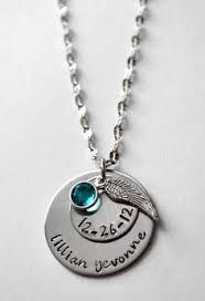 remembrance necklace best remembrance necklace photos 2017 blue maize