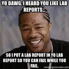 Meme Generatoor - yo dawg meme generator yo dawg heard you meme imgflip yo dawg i