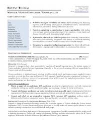 Resume Samples Finance by The Most Stylish Resume Format For Finance Manager Resume Format Web