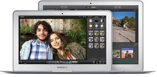 amazon black friday mac book air amazon com apple macbook air mjvp2ll a 11 6 inch laptop 256 gb