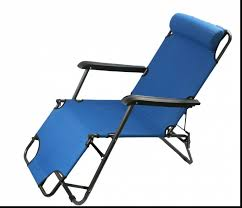 Folding Beach Lounge Chair Target Chair Elegant Folding Chairs Target With High Quality Design For