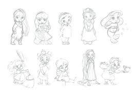 Coloriage Princesse Ariel A X A Coloriage Princesse Ariel A Imprimer
