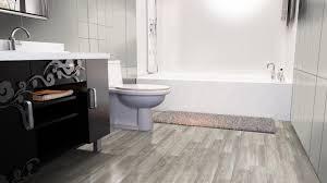 Laminate Flooring Brand Names Major Brand Name Vintage Grey 6 X 24 Glazed Porcelain Tile