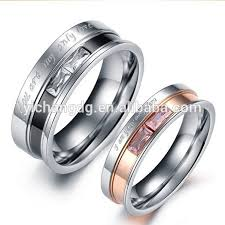 rings king images King and queen engagement and wedding ring king and queen ring jpg