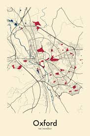 293 best ud maps images on pinterest map art city maps and
