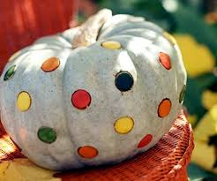 Decorate Pumpkin Decorate Pumpkins Without Carving U2013 Crafts With Children In Autumn