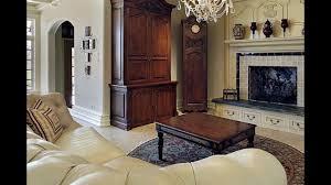 home design baton baton used furniture home design ideas and pictures