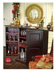 Seaton Bar Cabinet Bombay The Ultimate Gift Book November 25 To December 24