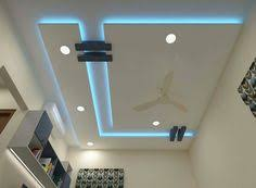 Pop Down Ceiling Design