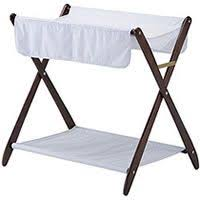 Portable Changing Tables Cariboo Folding Changing Table Treehugger
