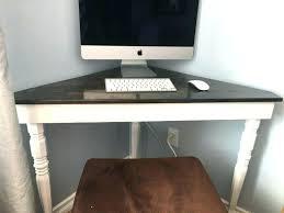 Compact Computer Desk With Hutch Corner Desk With Storage Compact Computer Desk With Storage Small