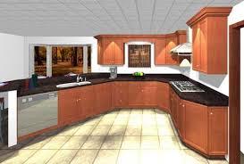 Kitchen Design Stores Near Me Kitchen Design Stores Near Me Random Attachment Kitchen Design