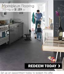 linoleum flooring oregon city carpet oregon city flooring