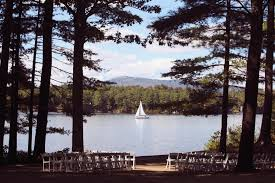 affordable wedding venues in ma 15 new wedding venues from beachy to industrial the
