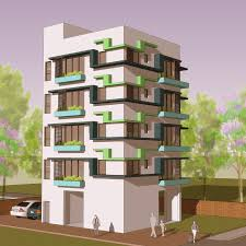 Architectural Plans For Apartment Buildings Anelticom - Apartment complex designs