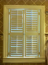 interior shutters home depot charming plantation blinds home depot traditional faux wood white