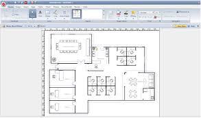planner 5d home design software interior design tool online for