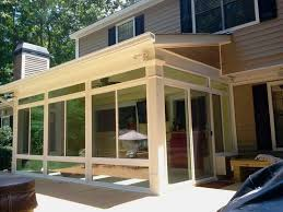 how to build a sunroom dc enclosures sunroom patio enclosures screen enclosure pool